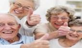 دراسة: الخروج من المنزل يطيل العمر