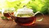 دراسة: تناول الشاي يوميا يحد من خطر الإصابة بالعمى