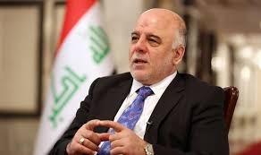 العبادي: العراق يواجه مجموعة من التحديات من بينها الفكر الإرهابي والفساد