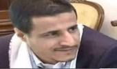 """"""" الكسادي """" ينجح في الهروب إلى خارج صنعاء"""