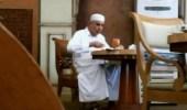 بالفيديو.. العثور علي موسي كوسا المتهم الأول في اغتيال الملك عبدالله بقطر