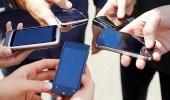 الباحثة غادة الفهد توضح أثر استخدام الإنترنت على العلاقات الأسرية