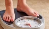 دراسة تحذر : البدانة من الصغر تصيب بالزهايمر
