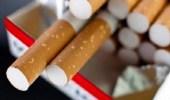 توقعات بزيادة جديدة لأسعار التبغ