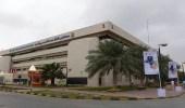 مستشفى الملك فهد التخصصي يعلن عن وظائف صحية في الدمام