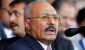 بالفيديو.. علي عبدالله صالح.. زعيم عربي رحل ضحية ولاية الفقيه