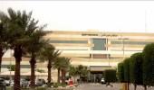 مستشفى قوى الأمن تعلن وظائف إدارية شاغرة بالدمام