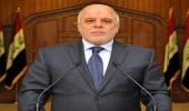 العبادي ينفي تأجيل الانتخابات البرلمانية بالعراق
