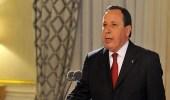 مسئول تونسي يتوجه إلى الإمارات لبحث مسألة منع مواطنيه من السفر إليها