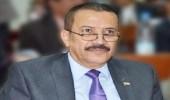 الحوثي تعلن فرض الإقامة الجبرية على 13 وزيرًا من المؤتمر
