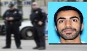الشرطة الأمريكية عن المبتعث السعودي المفقود: الآن في أمان