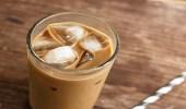 القهوة الباردة هي الأفضل للجسم