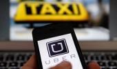 """المحكمة ترفض طعن """" أوبر """" على حكم حقوق السائقين ببريطانيا"""