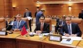 سعد الدين العثماني يخلف بن كيران فى أمانة حزب العدالة والتنمية بالمغرب
