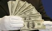 كوريا الشمالية تثير القلق بشأن تزوير الدولارات