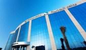فروع بنك الجزيرة تعلن عن وظائف شاغرة في 9 مدن