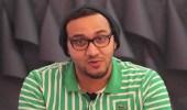 """رغم اعتذاره عن الإساءة.. نشطاء """" تويتر """" : إبراهيم صالح لا ينتمي للمملكة"""