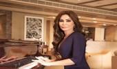 """"""" إليسا """" تحتفل باليوم العالمي للغة العربية على """" تويتر """""""