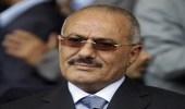 مقتل علي عبدالله صالح قلب خارطة الحرب ضد الحوثيين