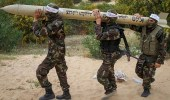 حماس : دماء شهدائنا لن تذهب هدرا وإسرائيل ستدفع الثمن