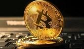العملات الرقمية تثبت وجودها بـ1400 عملة خلال 2017