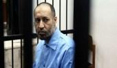 سلطات طرابلس تنفي اختفاء الساعدي القذافي.. وتكشف مكانه