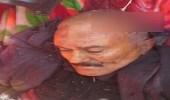 تفاصيل مقتل الرئيس اليمني السابق