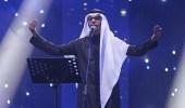 رابح صقر يغني على مسارح الشرقية