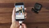 4 طرق لتطوير هاتفك القديم