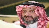 """بعد وفاة الأميرة """" مضاوي """".. الأمير خالد بن طلال ينشر صورة له وهو يقبل يدها"""
