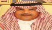 """"""" الوهيبي """" يدشن الاحتفاء باليوم الدولي لمكافحة الفساد بمدارس الرياض"""