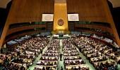 رغم تهديد ترامب.. الأمم المتحدة تصوت على قرار لصالح القدس