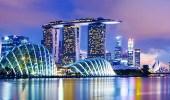 سنغافورة المدينة الأغلى في العالم من حيث تكاليف المعيشة