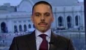 """فيصل بن فرحان لـ """" نيويورك تايمز """" : المملكة مسببالك عقدة"""