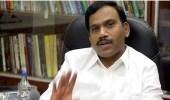 براءة وزير سابق من قضية فساد كبيرة بالهند