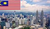 ماليزيا تفرض حظر التجول على الشباب تحت سن الـ 21