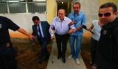 اعتقال أشهر سياسي في البرازيل بتهم فساد