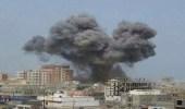مقتل 3 مدنيين وإصابة آخرين في قصف صاروخي جنوب الحديدة