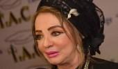 شاهد.. شهيرة تتخلى عن الحجاب وتصدم جمهورها بعد 25 عامًا اعتزال