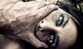 أكثر 10 دول تحدث فيها جرائم الاغتصاب بينهما الولايات المتحدة وفرنسا