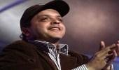محمد هنيدي يرد على حملات التشويه التي تطال المملكة بتعليق ساخر