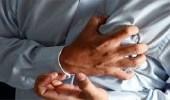 الكولسترول الضار يتسبب في أمراض القلب والجلطات