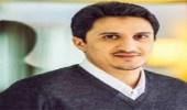 نواف التمياط نائباً لرئيس اتحاد الكرة