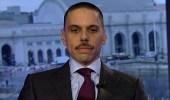 """كبير مستشاري السفارة بواشنطن ينفي شائعات """" نيويورك تايمز """""""