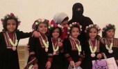 الحوثي يقتحم دار أيتام في صنعاء