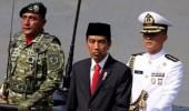 السماح للسلع الفلسطينية بدخول أندونيسيا دون وسيط