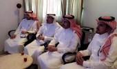 محافظ خميس مشيط: مشروع مركز الأمير سلطان الحضاري نقلة سياحية استثمارية