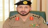 """"""" مرور مكة """" تنفي صحة تثبيت كاميرات رصد مخالفات الحزام والجوال"""
