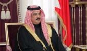 ملك البحرين يوجه بتشكيل لجنة لتطوير جزر حوار واستثمارها سياحيا