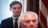 """البيت الأبيض يتصدى للحملات الإعلامية ضد """" كوشنر """""""